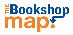 The Bookshop Map