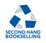 Secondhand-Bookselling_Blue_AW-01.png