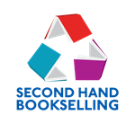 Secondhand-Bookselling