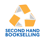 Secondhand-Bookselling_Yellow_AW-01-(1).png