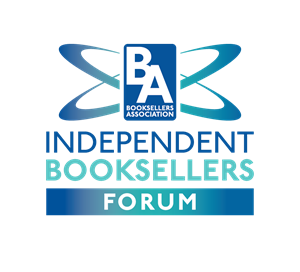 Independent Booksellers Forum