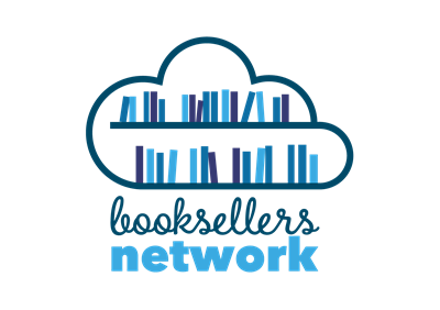 Booksellers Association - Booksellers Network