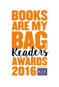 BAMB Readers Awards