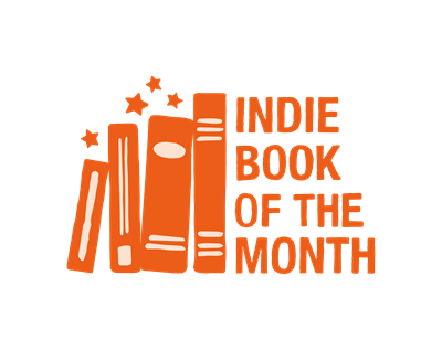 Indie Book of the Month 2020