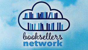 The Booksellers Network
